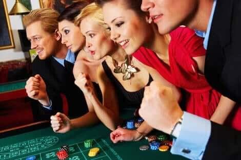 genting princess casino